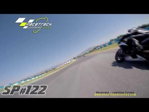 Spyros Papageorgiou - Serres - Greek Championship - SSP Race