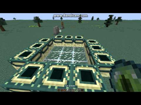 minecraft-tutorial:-how-to-make-one-way-glass
