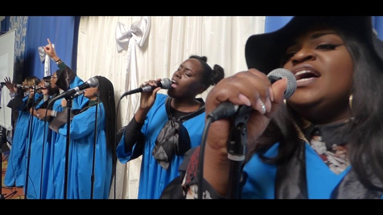 je-chanterai-ta-fidelite-ministere-de-la-parole-mnprod-tv