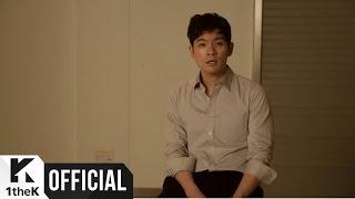 [MV] Kiha & The Faces(장기하와 얼굴들) _ Human Mind(사람의 마음)
