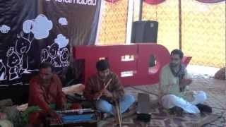 A Musical Tour of All Provinces of Pakistan: Umair Jaffar at TEDxKids@Islamabad