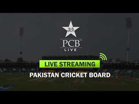 Live - Quaid-e-Azam Trophy 2019-20 | Central Punjab v. Southern Punjab Day Two