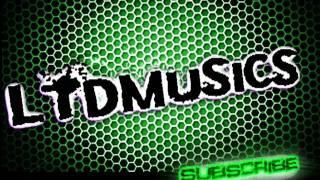 Let The Drummer Kick (Instrumental) Remix  HD