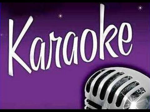 HOW TO MAKE A KARAOKE OR MUSIC TRACK USING YOUR PHONE OF MP3 SONGS FOR SINGING. (SAFDAR ALI)