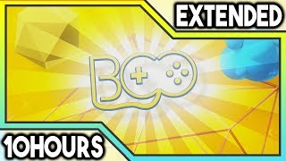 BCC TROLLING FULL INTRO MUSIC 10 HOURS