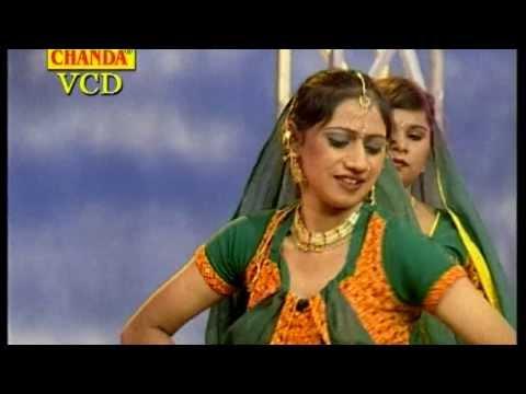 Utar Bichchhu Jhanghra | उतार बिच्छू झांझरा | Sunita Panchal | Haryanvi Ragni