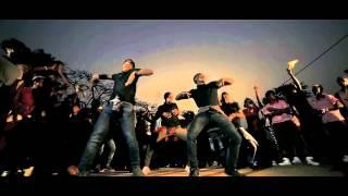 MALEKE - CHEETA DANCE OFFICIAL VIDEO