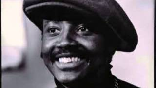 Watch Donny Hathaway Lord Help Me video