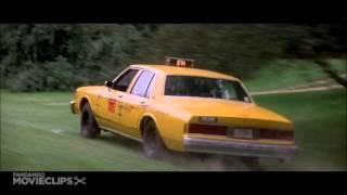 Die Hard 3 : Une journée en Enfer / Central Park