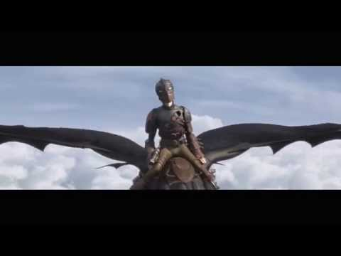 Where No One Goes By Jonsi How To Train Your Dragon Soundtrack Download Links Mp3 And Mp