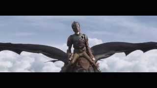 Where No One Goes By Jonsi How To Train Your Dragon 2 Soundtrack Download Links Mp3 And Video Mp 4 Youtube