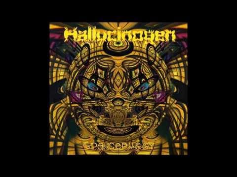 Hallucinogen - Space Pussy