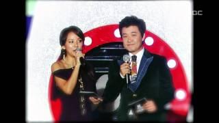 Lee Hyo-ri, 이효리, MBC College Musicians Festival 20111124