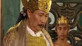 Video Babad Tanah Pemalang download MP3, 3GP, MP4, WEBM, AVI, FLV Oktober 2019