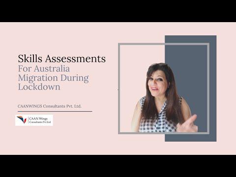 skills-assessments-for-australia-migration-during-lockdown