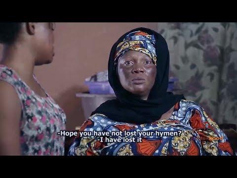 Download Aje Onire - Yoruba Movie