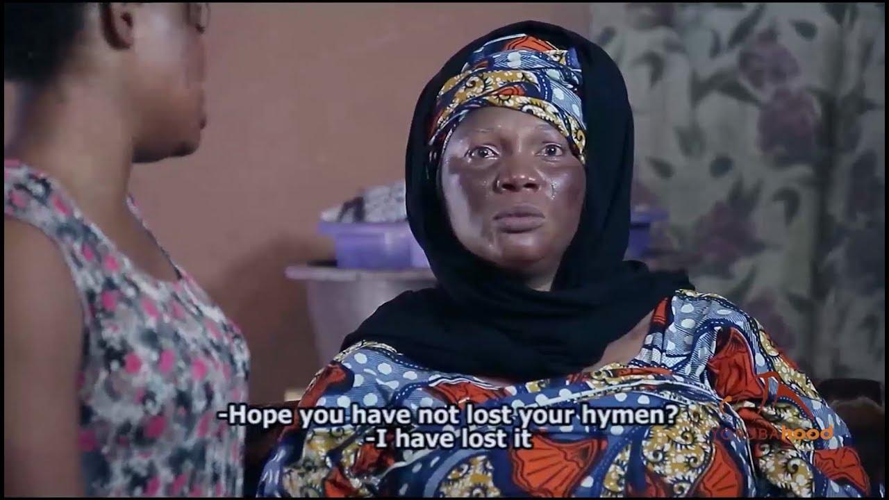 Download Aje Onire - Latest Yoruba Movie 2019 Drama Starring Jumoke Odetola   Ibrahim Chatta