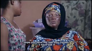 Aje Onire - Latest Yoruba Movie 2019 Drama Starring Jumoke Odetola  Ibrahim Chatta