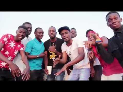 Vube ft Martse Chindekha Official Visual HD