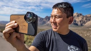 moment-lens-on-camera-phones-useful-or-gimmick