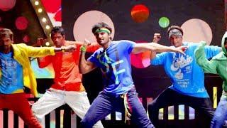Prema Katha Chitram Full Video Songs    Prema Katha Chitram Dance Bit Song    Sudheer Babu, Nanditha