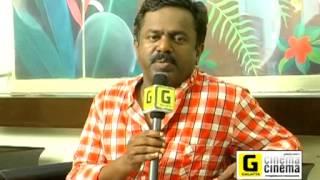 Naan Rajavaga Pogiren Special - Prithvi Rajkumar