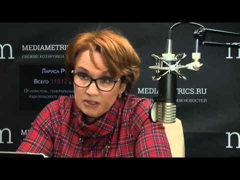 PROдвижение с Анной Ворониной.  Трансформация корпоративных СМИ