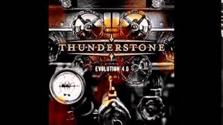 Watch Thunderstone Great Man Down video