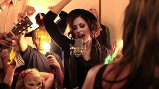Gambar cover Ash Koley - Apple Of My Eye [Official Music Video]