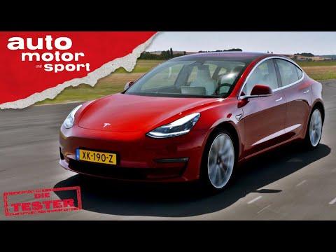 tesla-model-3-performance:-stärken-und-schwächen-der-e-limousine---test/review-|-auto-motor-&-sport