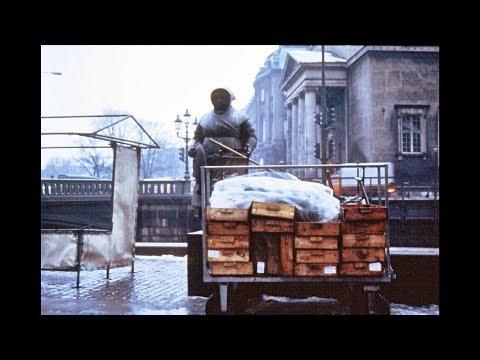 Gammel Strand- film - The Copenhagen Old Beach Movie - ikke kommerciel