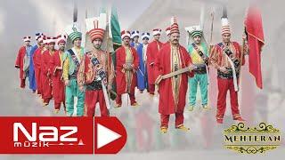 MEHTERAN SANCAK MARŞI (Ottoman Military music)