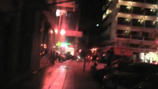 ГРЕЦИЯ: Ночные Салоники... THESSALONIKI GREECE(Смотрите всё путешествие на моем блоге http://anzor.tv/ Мои видео путешествия по миру http://anzortv.com/ Форум Свободных..., 2012-05-14T06:07:59.000Z)