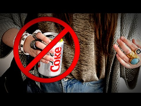 Does Diet Soda Give You Cancer?