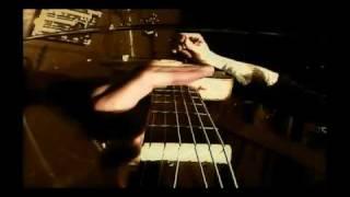 17. Alter Bridge - Traveling Riverside Blues LIVE