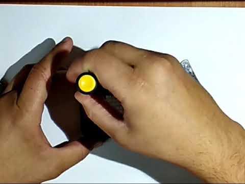 Включение режима MASKROM на X2 Cube