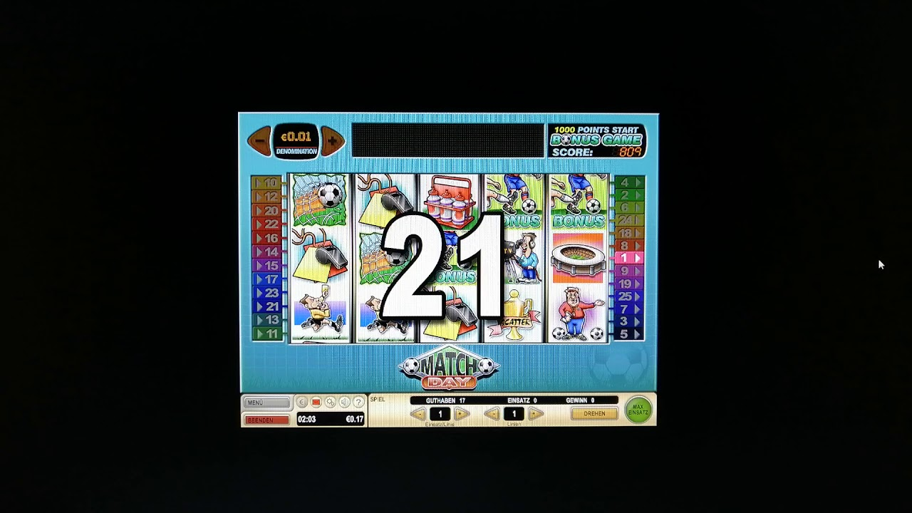 Online Freispiele Casino