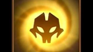 Summoners War Secret Dungeon Portal