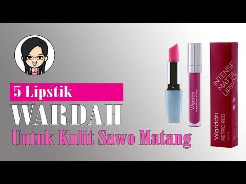 5-lipstik-wardah-untuk-kulit-sawo-matang