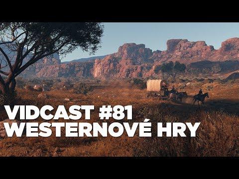 hrej-cz-vidcast-81-westernove-hry