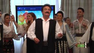 Petrica Mitu Stoian I auzi lume, lume NOU 2016