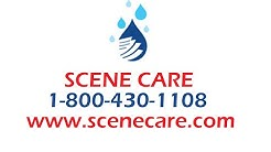 Rochester MN Flood, Water, Fire and Smoke Damage Restoration Company - Scene Care 1-800-430-1108
