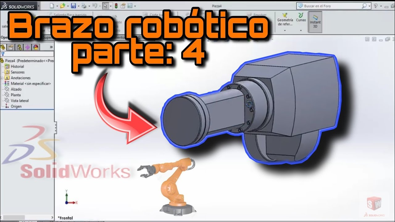 Design Software General Motor Uses
