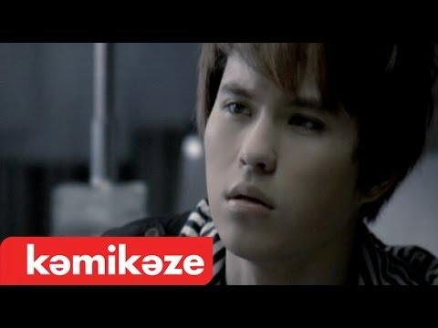 [Official MV] ONE KISS : Payu
