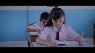 Video PELAJARAN MENGARANG | FILM PENDEK download MP3, 3GP, MP4, WEBM, AVI, FLV November 2019
