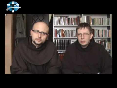 Ofiara z cierpienia - franciszkanie - bEZ sLOGANU2 (55)