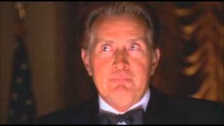 Video The West Wing 4x2 - Jed Bartlet - American Heroes speech download MP3, 3GP, MP4, WEBM, AVI, FLV Januari 2018