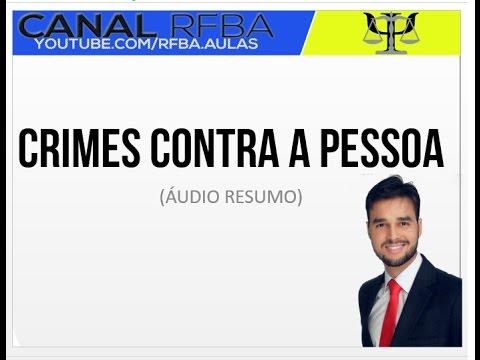 direito-penal:-crimes-contra-a-pessoa-(arts.-121-a-145-do-cp)-[concurso-público]-(áudio-resumo)
