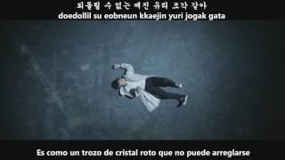 Video BTS (Taehyung) -  Stigma (Sub español - Hangul - Roma) download MP3, 3GP, MP4, WEBM, AVI, FLV Juli 2018