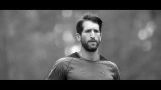 essentials for life al ain water tvc 2016